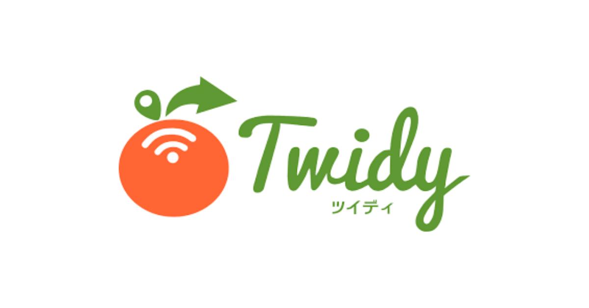 買い物代行「Twidy」のダブルフロンティアが日産と提携 東京電力と実証実験を開始へ