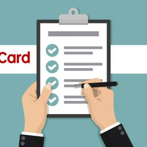 楽天カードの審査は通りやすい?審査の難易度や口コミを解説