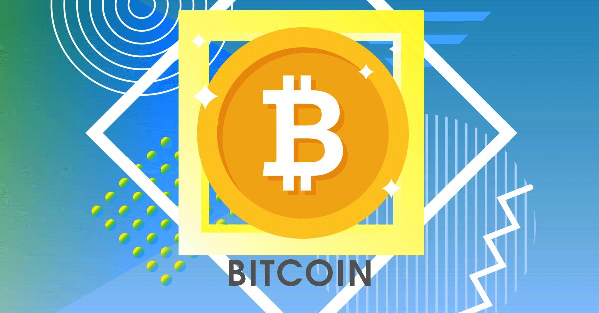 大手取引所コインベースのウォレット「Coinbase Wallet」がビットコイン(BTC)に対応