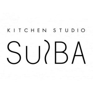 東京建物、シェアキッチンスペース「Kitchen Studio SUIBA」をオープン