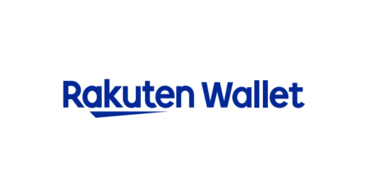 みんなのビットコイン、2019年3月1日より商号を「楽天ウォレット株式会社」に変更