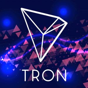 仮想通貨ウォレット「Spend」がTron(トロン/TRX)に対応 Visa加盟店で決済可能に