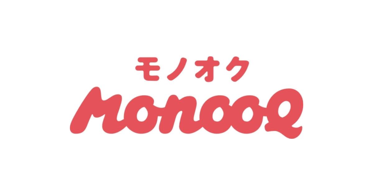 物置のシェアリングサービス「モノオク」が資金調達を実施 年内に10,000スペース拡大へ