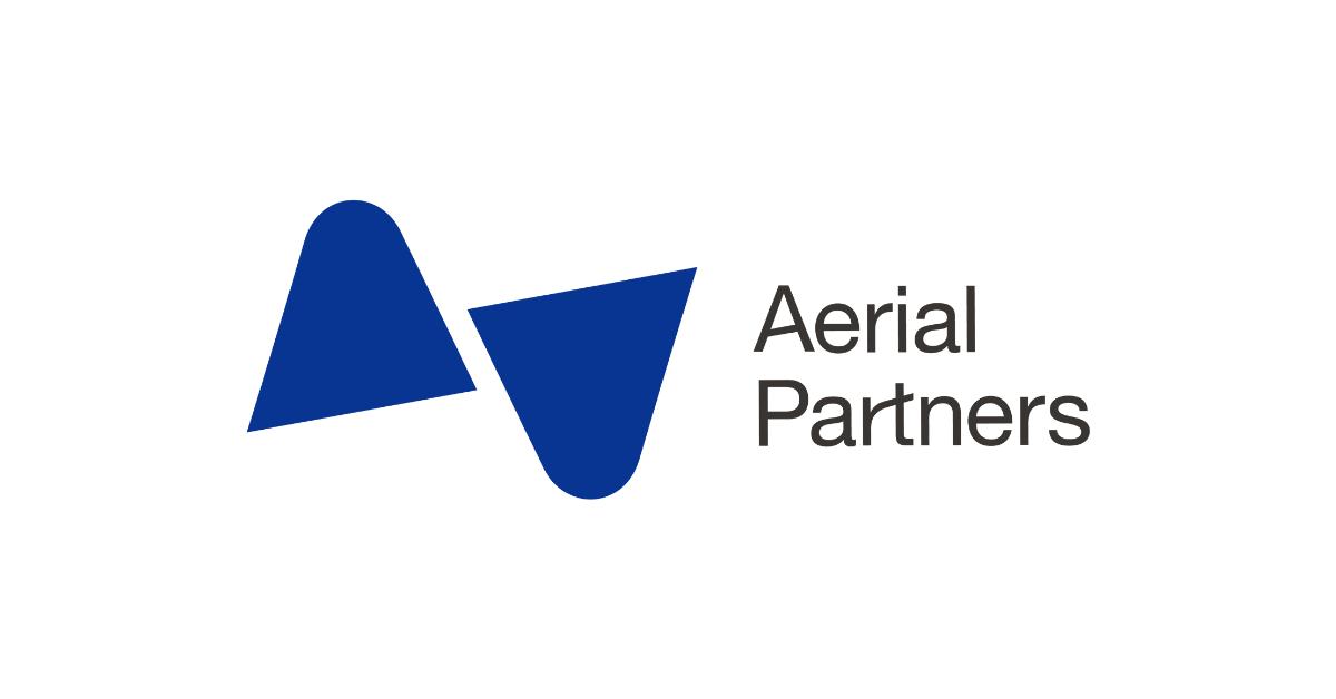 仮想通貨取引支援のAerial Partners、ヤフー100%子会社のZコーポレーション、ジェネシア・ベンチャーズなどから総額1億8,000万円資金調達へ