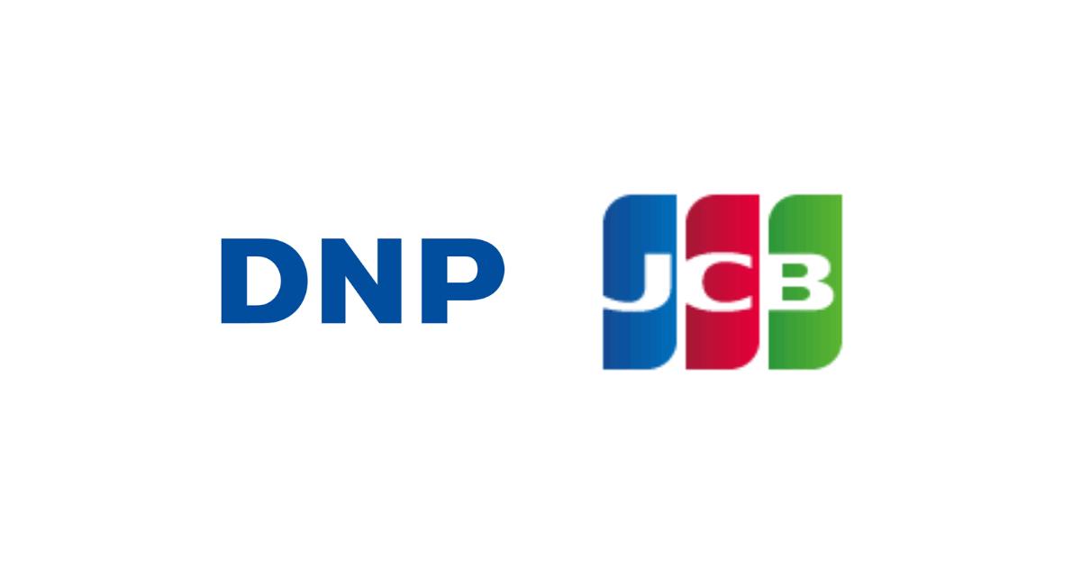大日本印刷、バーコード決済サービスでJCBと連携