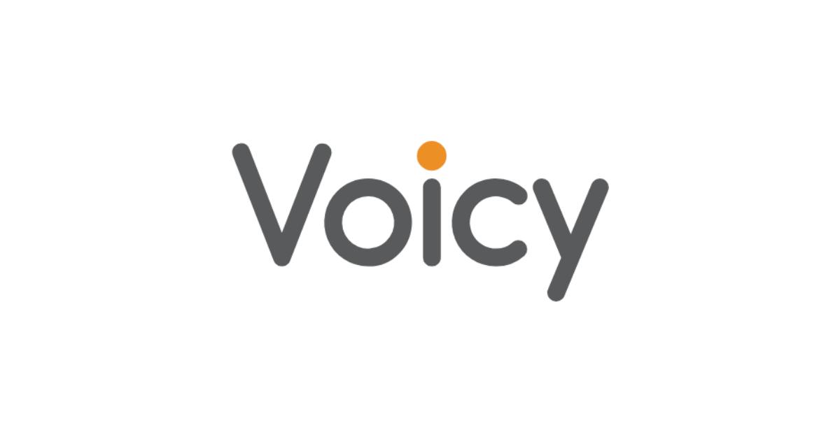 ボイスメディア「Voicy」が電通、TBS、中京テレビなどから約7億円を資金調達