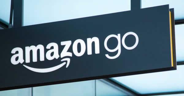 アマゾンのレジなしコンビニ「Amazon Go」、アメリカ・シカゴに10店舗目オープン