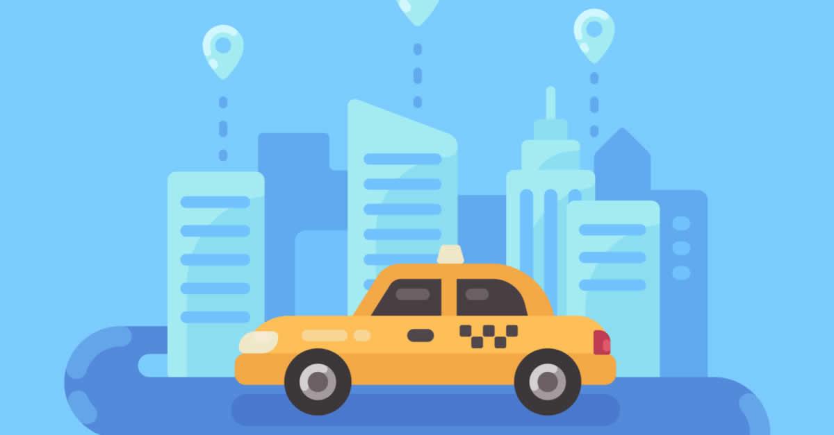 トヨタとソフトバンクのモネ・テクノロジーズ、「オンデマンド通勤シャトル」の実証試験開始へ