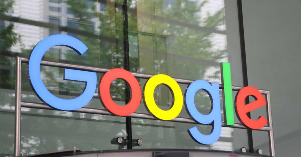 Google、ビットコイン(BTC)・イーサリアム(ETH)などのブロックチェーンデータ解析ツールを開発か