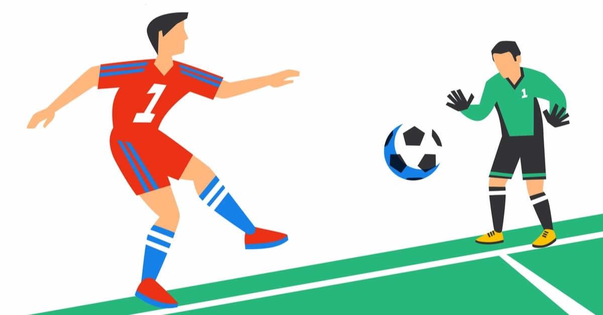 事前注文・キャッシュレス決済「O:der」をJリーグクラブが初導入 「ツエーゲン金沢」2019年開幕戦より開始