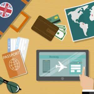 海外のキャッシングは簡単、便利!海外のATMでお金をおろす方法は?