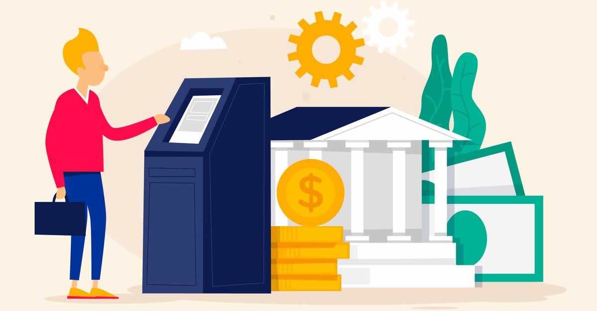 TISの決済関連サービス「PrepaidCube+」、「給与デジタルマネー払い機能」を追加