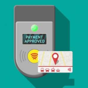 Suica一体型クレジットカードのメリットとは?おすすめ5選