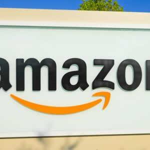 Amazonがリップルネット加盟のAxis Bankと提携しリリースした「Amazon Pay UPI」とは