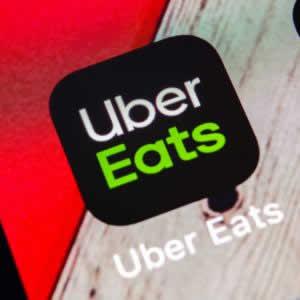 Uber Eats(ウーバーイーツ)、西東京・川口・尼崎エリアでサービス開始 限定コードで最大1,000円引き・配送手数料が無料に