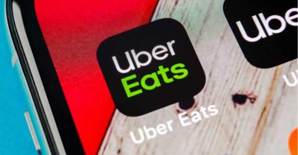 Uber Eats、本日より「吉野家」の牛丼が注文可能に