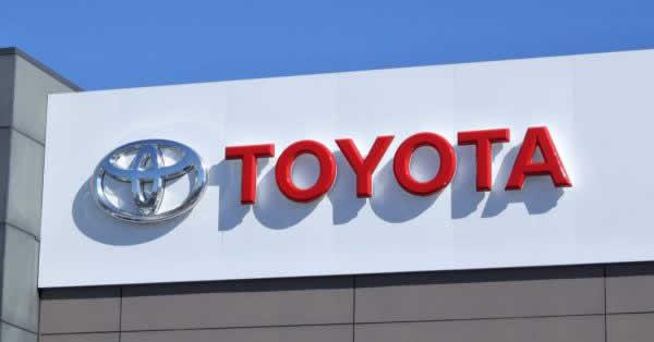 トヨタとNTTが資本提携へ スマートシティ開発で連携
