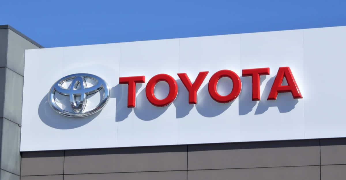 トヨタ、自動車の定額サービス「KINTO」を開始 レクサスの乗り比べも提供
