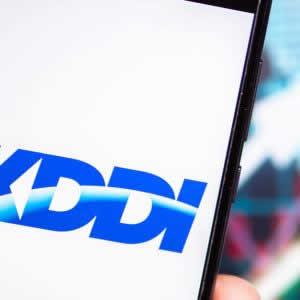 KDDI、ファイナンシャルプランナーによる無料相談を提供開始