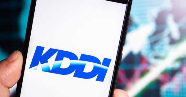 KDDIが新会社「auフィナンシャルホールディングス」設立 じぶん銀行、ウェブマネーなど決済・金融各社を統合