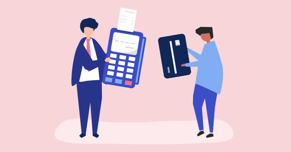 クレジットカードを初めて持つ方必見!おすすめクレジットカードの特徴、スペック比較