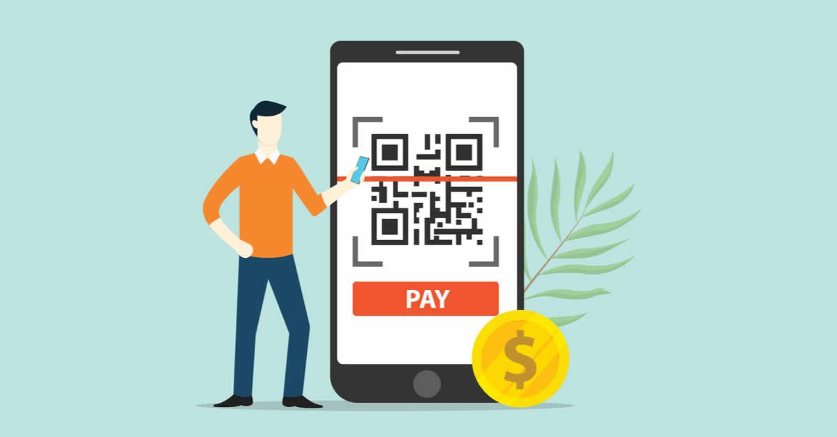 スマホ決済サービスLINE Pay(ラインペイ)のコード決済が使えるお店は?ジャンル別に紹介
