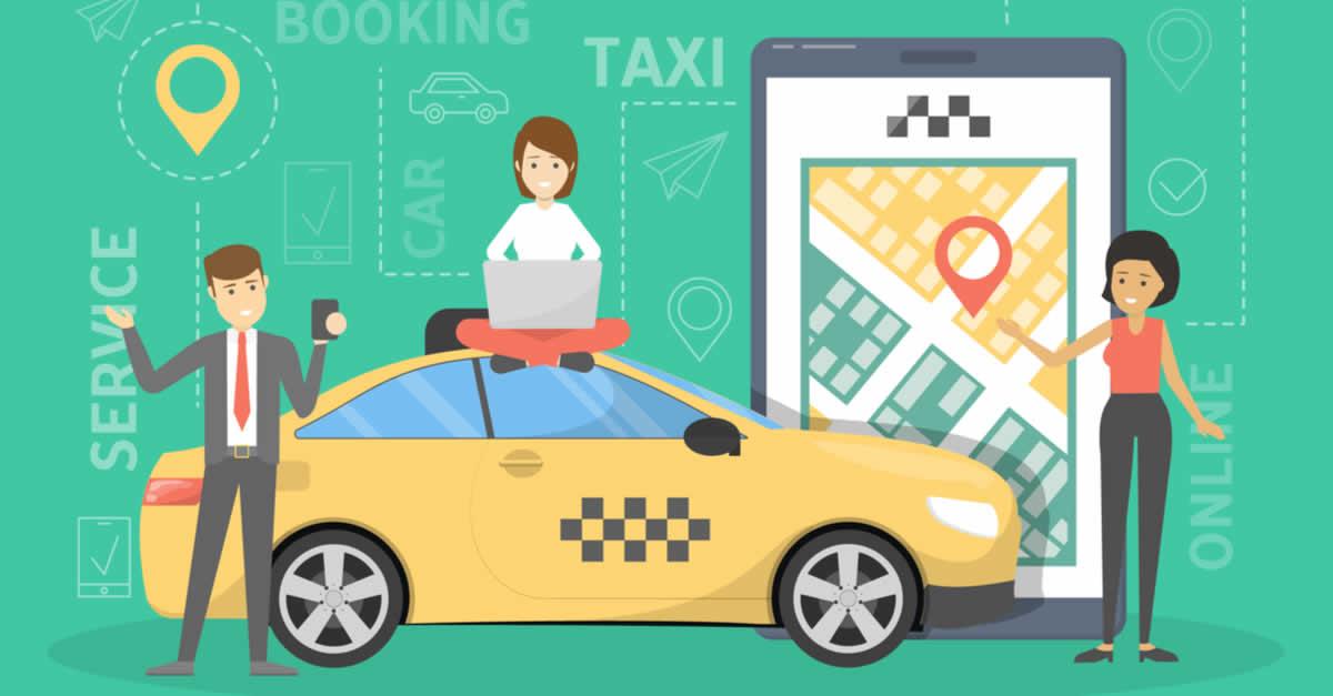 スマホ決済「楽天ペイ」、仙台「高砂タクシー」で利用可能に