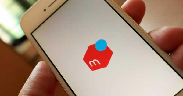 フリマアプリ「メルカリ」が「つつメルすぽっと」実証実験開始 郵便局に無料の梱包コーナー設置