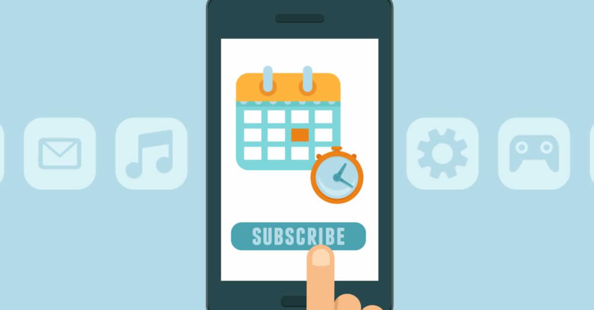 5分で月額定額サービスが始められる「TEIGAKUストア管理」ベータ版がリリース