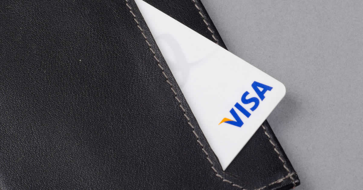 Visa、公共交通機関向けシステム「Visa SAM」提供へ  改札・端末の入れ替え不要でタッチ決済の導入可能に