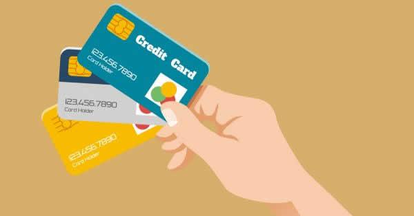 お得なキャンペーン実施中のおすすめクレジットカード3選!