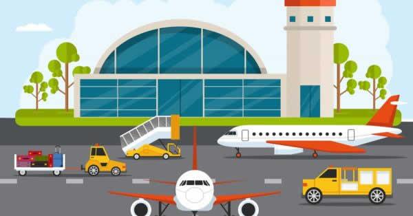 神戸空港に初のカーシェアリング拠点を開設 オリックスカーシェアと連携