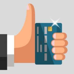 審査が通りやすいクレジットカードのおすすめは?審査の基準とは