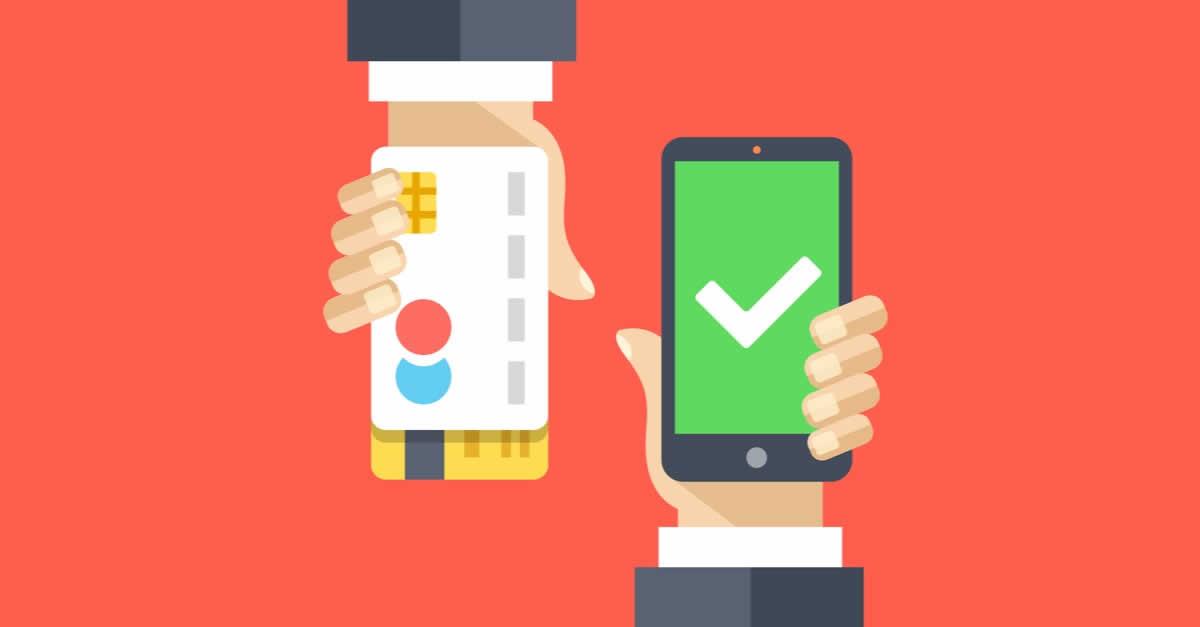 LINE Pay(ラインペイ)にクレジットカードを登録する方法やメリットは?