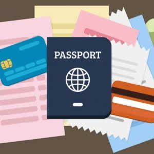 海外旅行保険が充実したクレジットカードは?編集部おすすめ3社を比較!