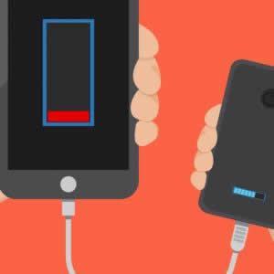 スマホ充電器のシェアリングサービス「ChargeSPOT」、福岡市内の駅や地下鉄で利用可能に