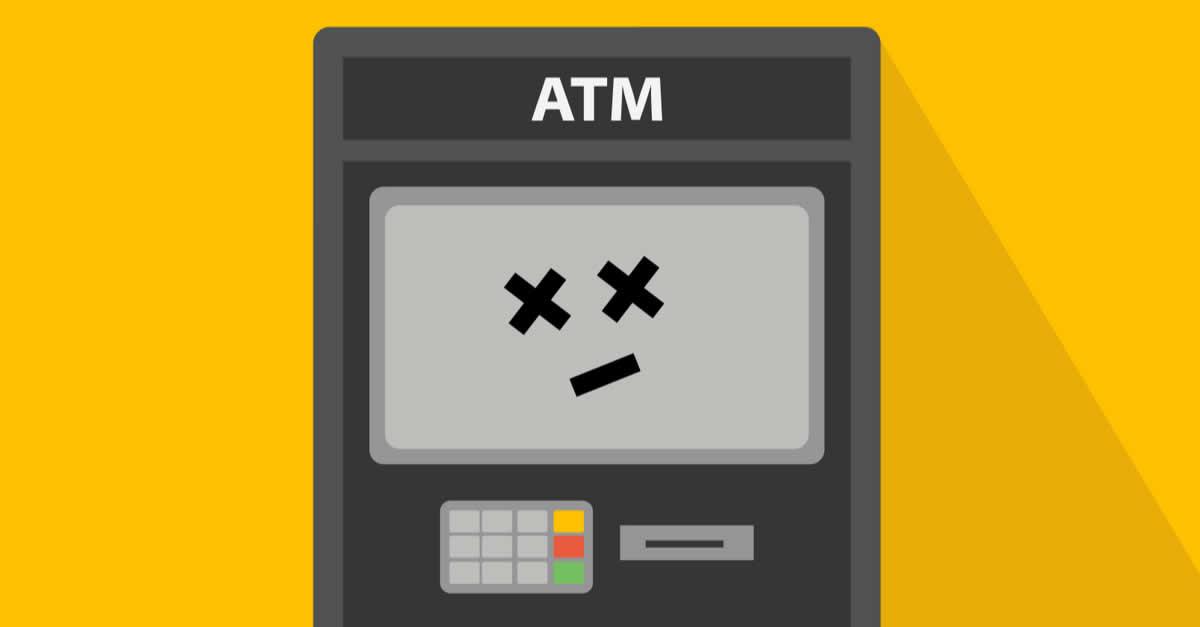 ゴールデンウィーク、ATMで現金切れの可能性 全国銀行協会が注意喚起