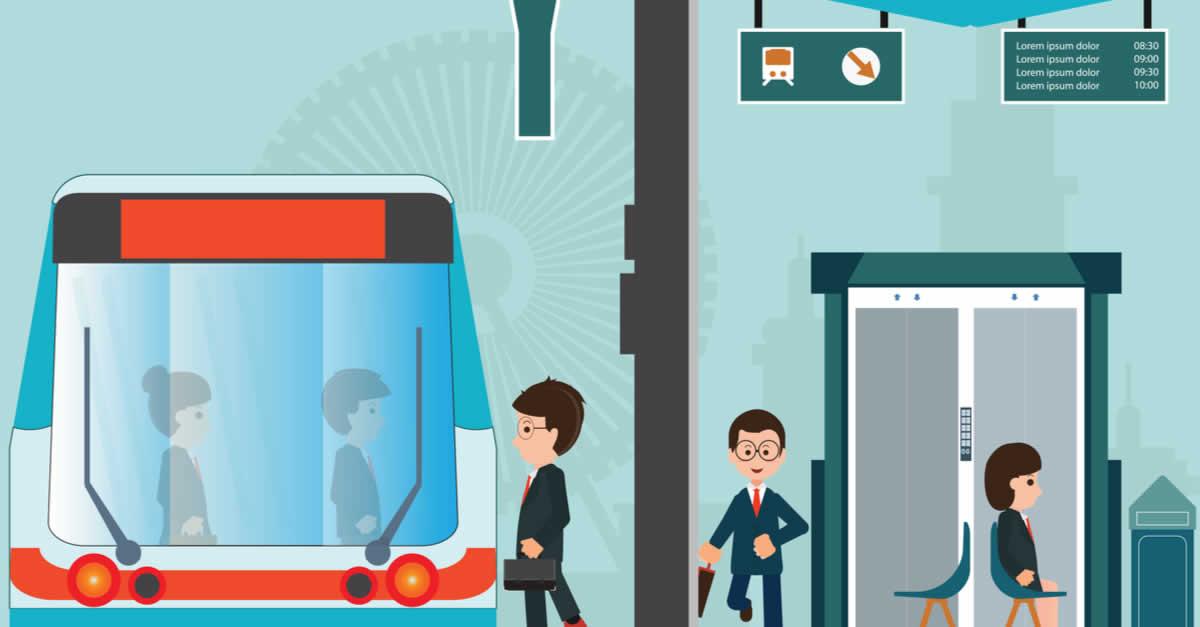 愛知環状鉄道、交通系電子マネー導入へ 「TOICA」定期券販売も