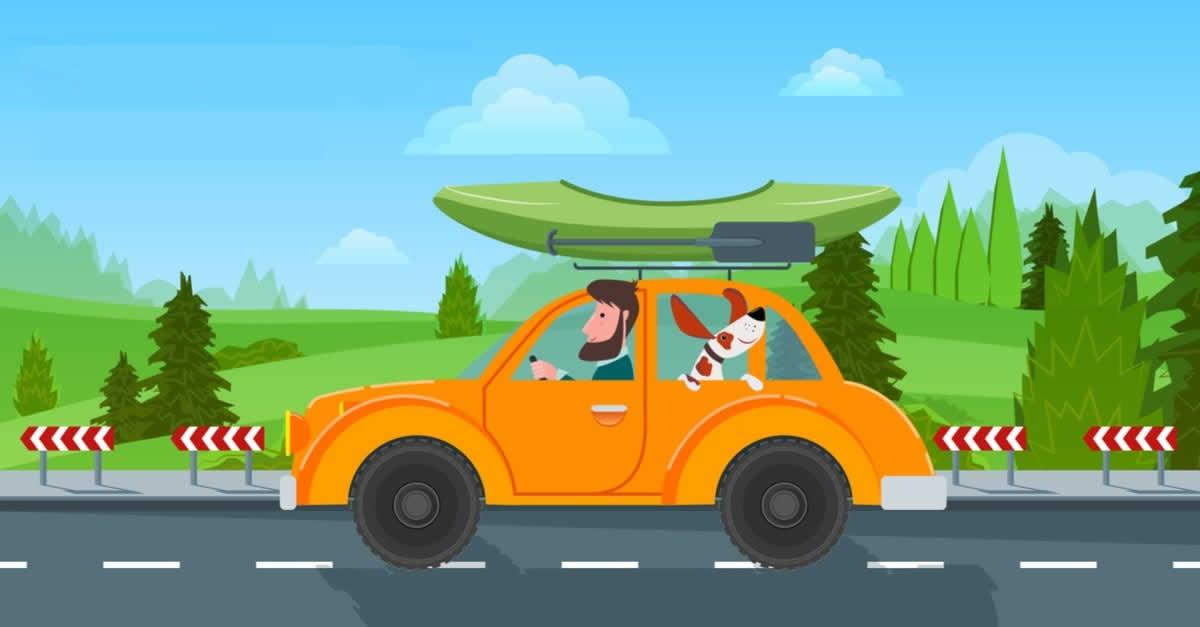 カーシェアリング型レンタカーサービス「駅レンタカー・セルフ」登場 特別キャンペーンも実施