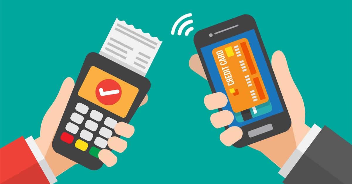 『&Pay』×北洋銀行、北海道にてキャッシュレス決済実証実験を開始