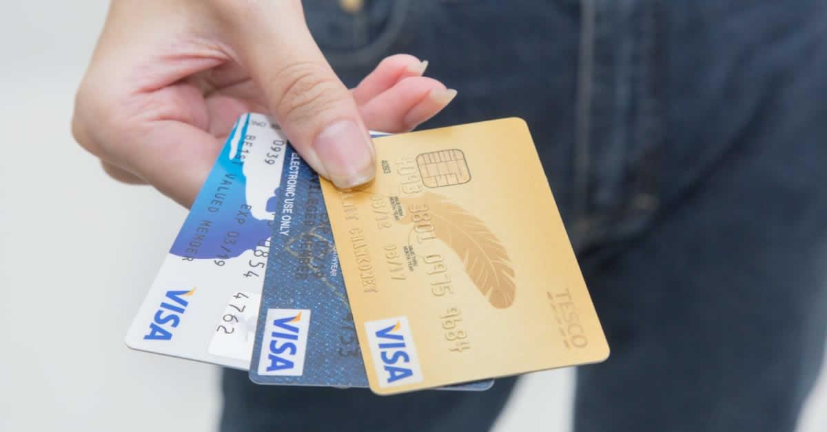 Visa、総合食品スーパー「Fresco」にてタッチ決済が可能に