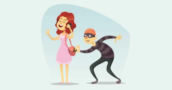 海外で楽天カードを紛失・盗難被害!その時の対応や連絡先は?