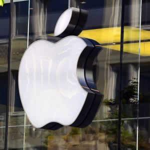 アップル、ゴールドマン・サックスと独自のクレジットカード発行か