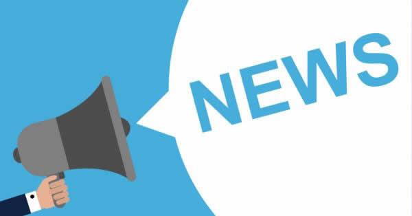 2月8日の経済・金融ニュースまとめ:Ripple(リップル/XRP)がブラジルの仮想通貨取引所Bitcointradeに上場、など全19件