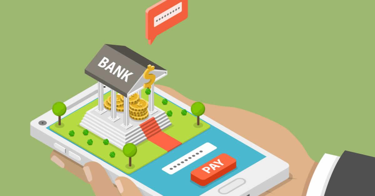 佐賀銀行が「スプリングキャンペーン」実施へ 給与振込や「Origami Pay」など新規登録で最大5,000円キャッシュバック