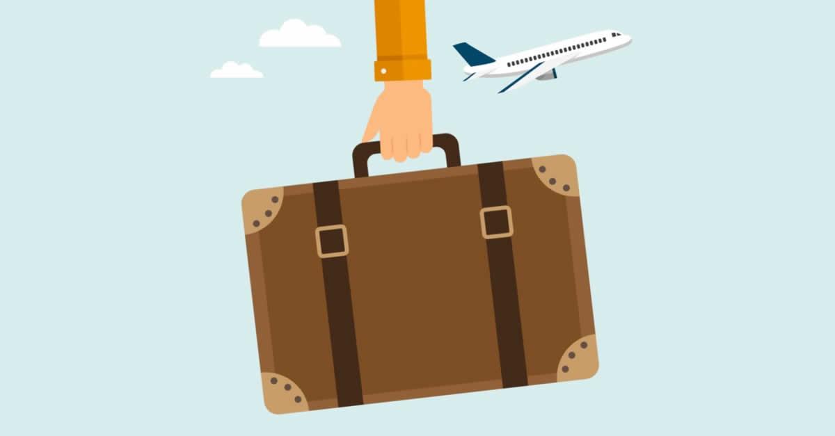海外旅行に持っていきたいおすすめクレジットカードとその理由は?
