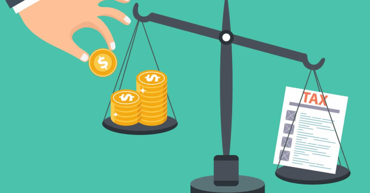 10月の消費増税後に「キャッシュレス決済利用機会増加」と7割が回答  電通が調査