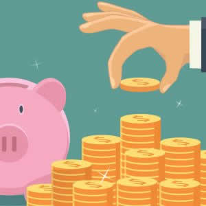 dポイントとは?お得に貯める方法、使えるお店、アプリなど徹底解説!