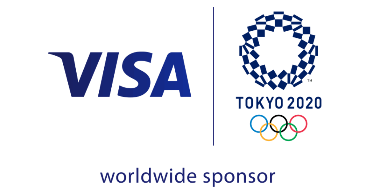 Visa、キャッシュレス推進協議会主催の「キャッシュレス・ウィーク」に参加
