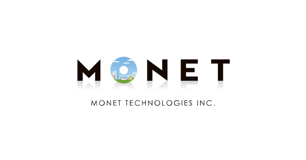 トヨタとソフトバンクのモネ・テクノロジーズが日野自動車、ホンダと提携